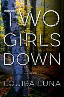 cover-two-girls-down